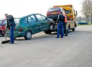 dépannages automobiles st julien l'ars